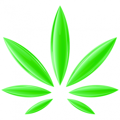vaping herbs