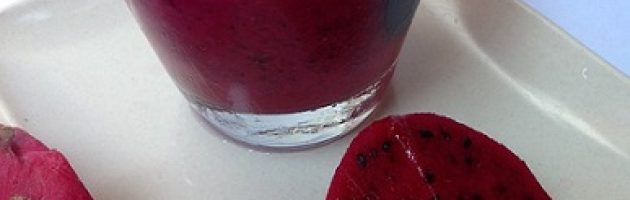 beet juice a home remedy hemolytic anemia
