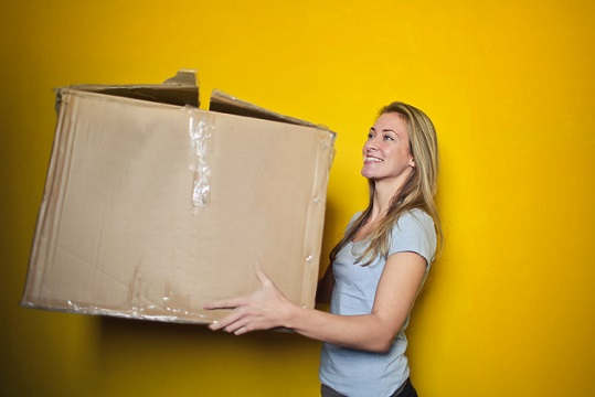 moving companies and moving