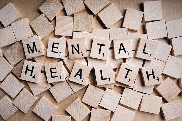 mental health and meditation