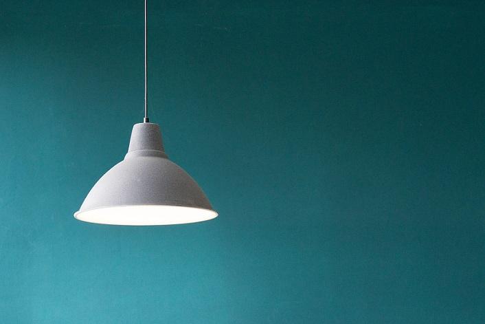 energy savings LED bulb