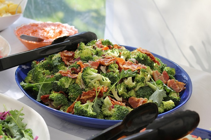 paleo lunch and ideas and recipes